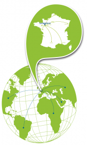 Semeo-implantation-international
