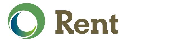 Semeo-location-equipement-effluents