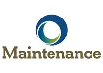 Semeo maintenance équipement traitement effluents