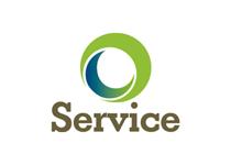 Semeo service traitement effluents