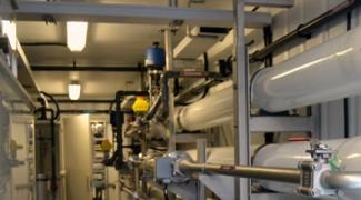 Semeo-traitement-mobile-des-eaux