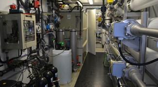 Semeo-traitement-mobile-des-effluents-2