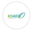 kemeo