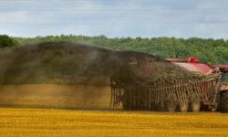 Épandage des boues : quelle solution face aux restrictions ?